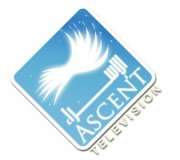 Ascent TV Live via livestream